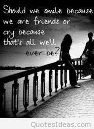 sad love quotes wallpapers for mobile. With Sad Love Quotes Wallpapers For Mobile