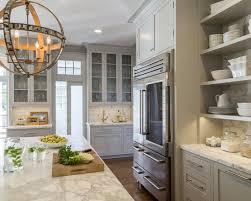 Edgecomb grey benjamin moore Edge Comb Grey Benjamin Moore Gray Kitchen Cabinets Marble Countertops Adina Porter 12 Beautiful Gray Kitchen Cabinets Interiors By Color