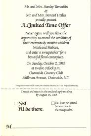invitation you are cordially invited template com cordially invited template template