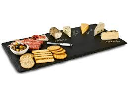 cool board minimalis cheese boards for and