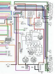 1969 chevelle wiring diagram wiring diagram schematics 1969 camaro horn wiring diagram nilza net