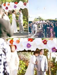 brilliant diy wedding altar best of 2016 details diy green wedding shoes weddings