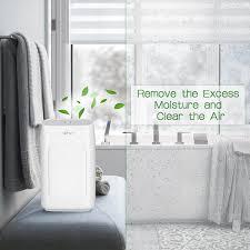 Wie Hoch Sollte Die Luftfeuchtigkeit Im Schlafzimmer Sein Buymax