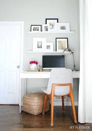 office space in bedroom. Room With Desk Office Space In Bedroom Area For Your Work Station Playbook F