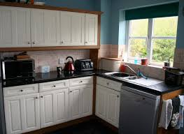 Excellent How To Redesign A Kitchen Inexpensively Images Decoration Ideas  ...