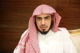 السعودية.. وزير الشؤون الإسلامية يكلف الخميس متحدثاً رسمياً للوزارة
