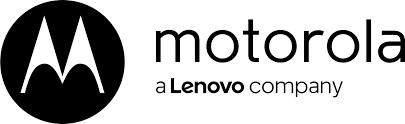 Image result for LENOVO MOTO C AND C PLUS
