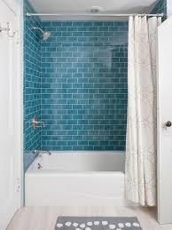 bathtub shower tiles design
