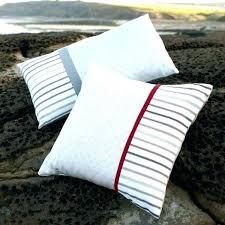 custom sunbrella cushions cushions cape cod jacquard cushion fabric custom rain custom cushions custom outdoor seat cushions sunbrella