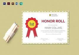 Sample Certificate For Honor Student Best Of Outstanding Certificate