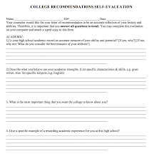 How To Ask A Teacher For A Letter Of Recommendation High School How Teachers Upload Letters Of Recommendation To Naviance College