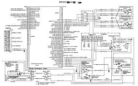 ac wiring diagram pdf ac wiring diagrams tm 55 1520 240 t 2 943 1 ac wiring diagram pdf