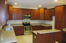 modern cherry wood kitchen cabinets. Hanging Cabinet Related Modern Cherry Wood Kitchen Cabinets I