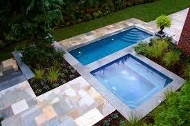 inground pools nj. inground pools nj n
