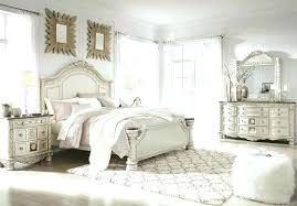 Canopy Tops For Beds Mirror Canopy Bed Image 1 Mirror Top Canopy Bed ...