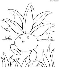 Pokemon Kleurplaat Kleurplaten 3752 Kleurplaat Topcoloring