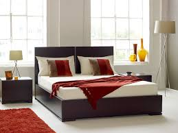 designer bed furniture. Perfect Bed Luxurious Fabric Designs Light Fittings And Bedding That Is Designed  To Look Spectacular Achieving A Designer Bedroom Much Easier For People Do Throughout Designer Bed Furniture P