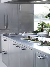 steel furniture images. abimis kitchen a heart of steel with functional soul furniture images