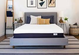 mattress in a box. CONTACT · DIRECT EXPRESS FINANCING CLEARANCE PROMOTION. ;  Mattress In A Box