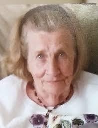 Betty Lail Rumfelt Obituary - Conover, North Carolina , Bennett Funeral  Service | Tribute Arcive
