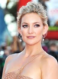 get the look kate hudson s golden glow karina giglio kate