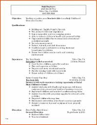 Functional Resume Examples Beautiful Resume Unique Functional