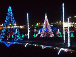 Christmas Lights Around Knoxville Tn Knoxville Tn Tree Lighting Christmas Tree Lighting Event In
