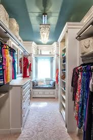 master closet chandelier pretty closet or wardrobe for master bedroom teal ceiling and chandelier i so