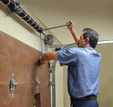 san go garage door spring repair and replacement parts