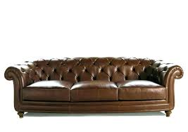 leather couch covers. Modren Covers Black Leather Sofa Covers Couch For  Inside Leather Couch Covers O