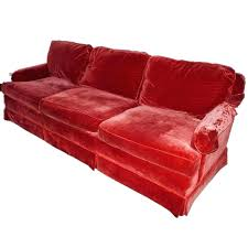 red tufted sofa red leather tufted sofa red tufted sofa mid century red upholstered sofa by red tufted sofa