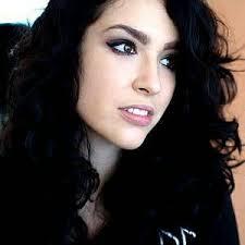 Lorena Pate Facebook, Twitter & MySpace on PeekYou