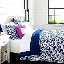 dorm room bedding sets target. dorm essentials twin extra long sheet sets and comforters room sheets bedding target r