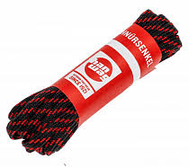 <b>Шнурки</b> для трекинговой и спортивной <b>обуви</b> в Спорт-Марафон ...