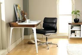 designer home office desk. Best Desks For The Home Office Man Of Many Designer Furniture Modern . Desk F