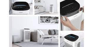 Samsung chính thức ra mắt dòng sản phẩm máy lọc không khí tại thị trường  Việt Nam – Samsung Newsroom Việt Nam