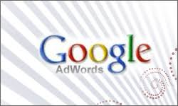 Google Add Words Google Adwords Gets A Facelift Techwyse Rise To The Top Blog
