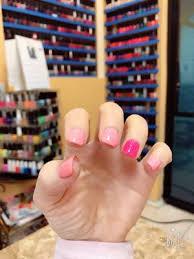 divine nails 36 photos 20 reviews