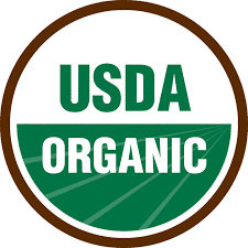 Organic Welcome To Vegetable Fresh