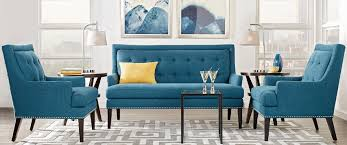 furniture for tight spaces. No Matter Your Preferred Decor, Creating An Apartment That Welcomes You Home Every Day Can Be Fun And Easy When Learn To Make The Most Of Space Furniture For Tight Spaces A
