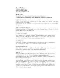 janitor sample resume  school custodian resume sample  maintenance    janitor sample resume