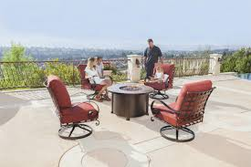 patio furniture for small spaces. Furniture: Patio Furniture For Small Spaces Home Decoration Ideas Designing Beautiful With Interior Decorating