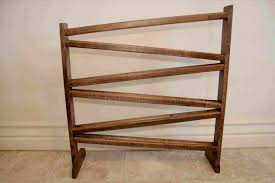 basic woodworking plans marble run wooden marble runs marbles toy and woodworkingrhcom table top woodworking plan