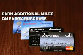 caribbean airlines frequent flyer card american airlines new loyalty program makes big changes to
