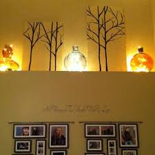 how to decorate a ledge in a living room astonishing large shelf decorating ideas about remodel