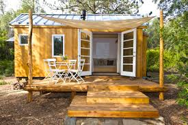 Small Picture The Top 10 Tiny Houses of 2014 Tiny House Listings