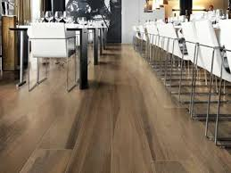 Piastrella In Legno Per Esterni : Gres porcellanato effetto legno marazzi come scegliere