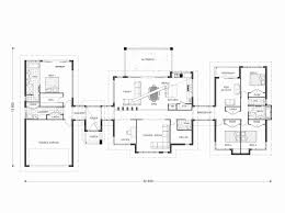 gj gardner floor plans gj gardner floor plans beautiful 16 fresh gardner house plans