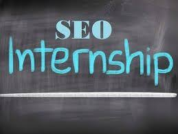SEO Internship Training in Faridabad
