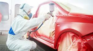auto body repair painting. Perfect Auto Providing Comprehensive Auto Body Repair Services Since 1952 Intended Painting N